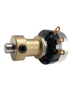 Potentiometer 250K for Model 6166 Mono Pedal