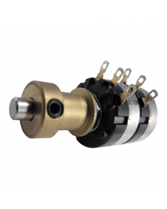 Potentiometer 500K for Model 6165 Stereo Pan Pedal