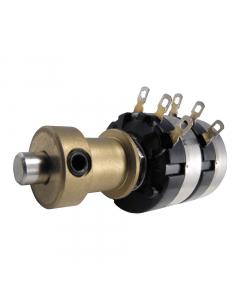 Potentiometer 25K for Model 6167 Stereo Pedal