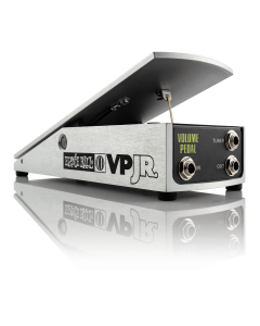VP Jr 250K (for Passive Electronics) B-Stock