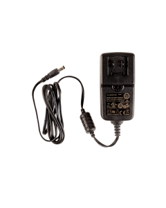 2 Amp 18V AC/DC Power Supply