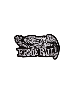 Ernie Ball Eagle Patch