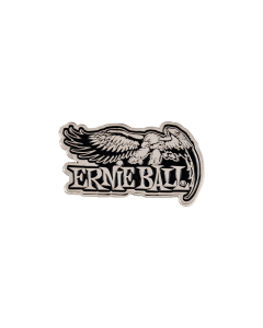 Screamin' Eagle Pin