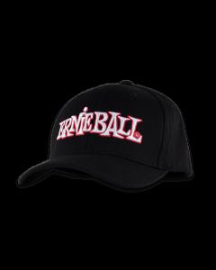 Ernie Ball 1962 Logo Hat